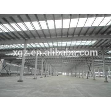 warehouse crane portal steel frame warehouse prefabricated steel warehouse for sale