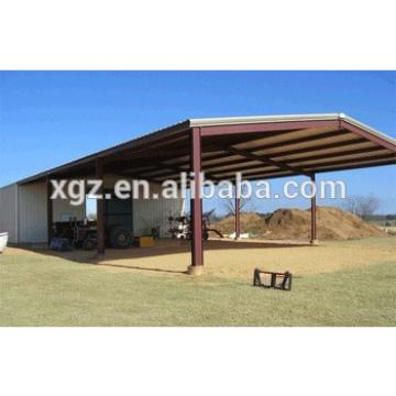 prefab self storage hangar building outdoor storage sheds