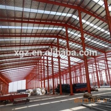 steel frame steel building self storage construction steel prefabricated sheds