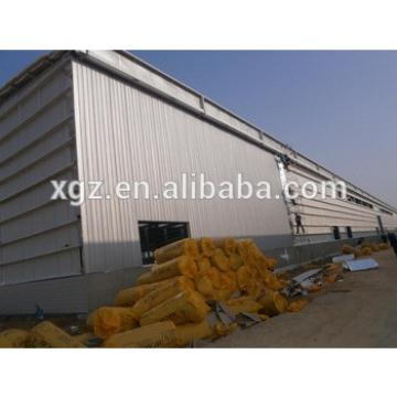 steel barns for sale barnes warehouse for rice