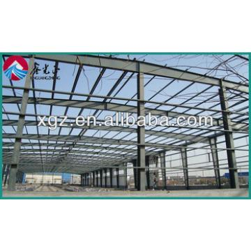 steel structure office building steel structure two story warehouse building