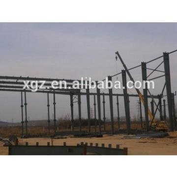 high rise steel structure building drawings
