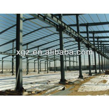 prefab metal building kits construction