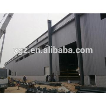 small shed workshop steel structure shed design