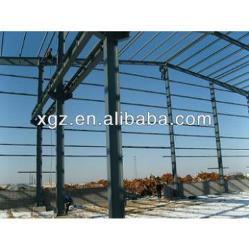 steel structures pictures for metal building warehouse