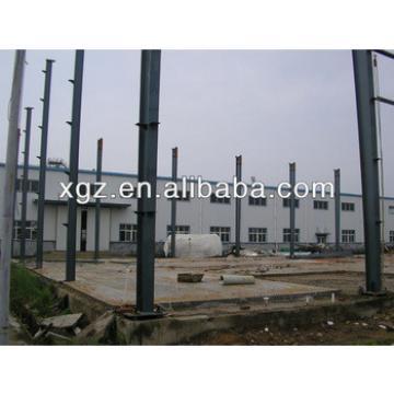 prefabricated steel sheet metal garage