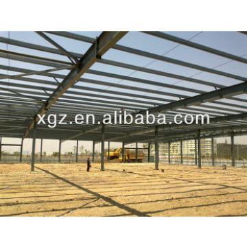 metal garage buildings steel frame workshop steel hall