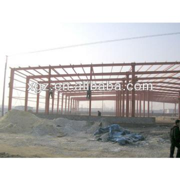 steel buildings for sale long span steel structure industrial shed/warehouse