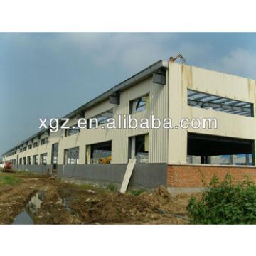 prefab garage buildings prefab warehouse steel construction