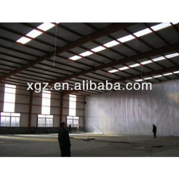 metal prefabricated garages