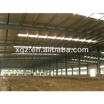 metal garage type of steel structures