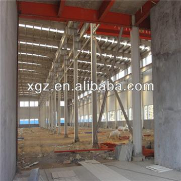 sandwich structures farm house designs china steel section