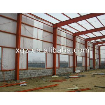 metal building prices steel structural steel frame workshop