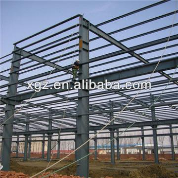 paint manufacturing plant prefab farm building