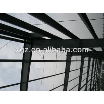 metal roof warehouse price for structural steel fabrication warehouses in kit