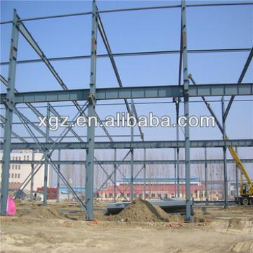 modular structural steel office building structure steel fabrication