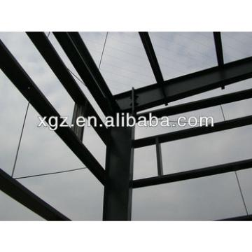 maintenance supply warehouse portal frame warehouse warehouse manufacturer