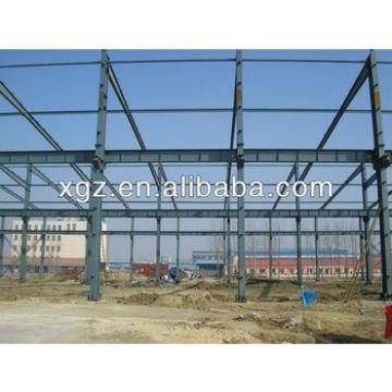 Turnkey steel power plant project