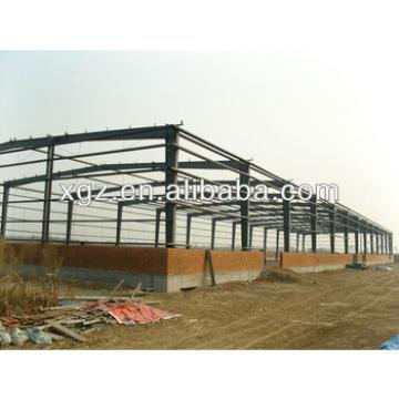 builders warehouse steel structure warehouse and plant plant shed
