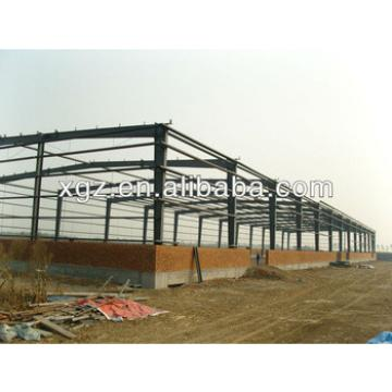 builders warehouse south Africa design steel structure workshop