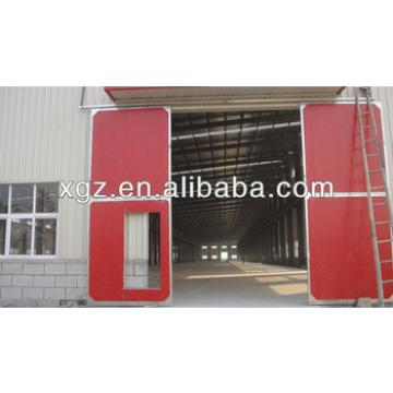 China mineral water plant cost