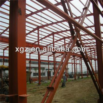 prefab steel structure building materials shopping mall details of space frame
