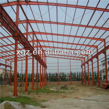 steel engineering beam steel storage portable steel bridge
