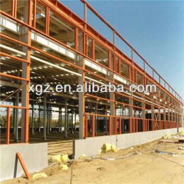 light gauge structure steel shop drawing