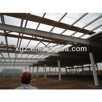 prefabricated warehouse buildings structural steel fabrication companies fabricator