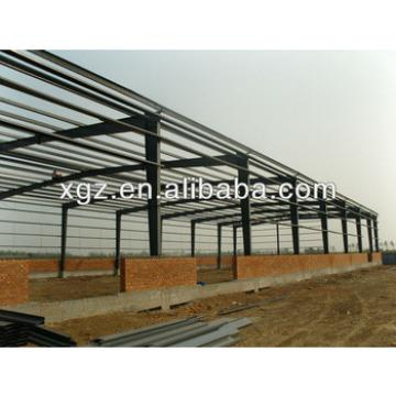 warehouse property for sale aircraft hanger metal shed