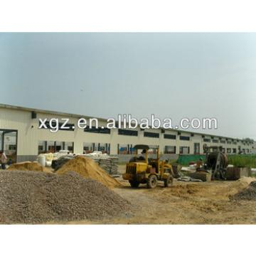 building a metal shed roof trusses warehouse warehouse manufacturer china