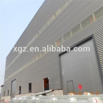 lightweight steel structures metal office buildings steel frame building cost