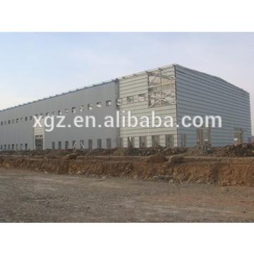steel sheds for sale steel structure metal shed steel structure prefabricated barn