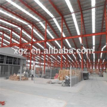 storage building kits steel workshop designs fabricated steel buildings