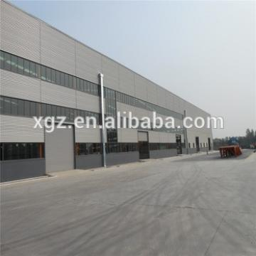storage shed plans storage warehouse qingdao industrial construction