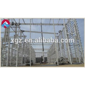 dubai prefabricated warehouse building