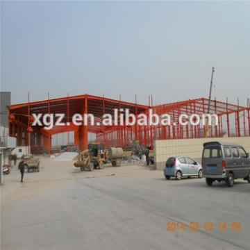steel metal workshop steel fabrication workshop layout
