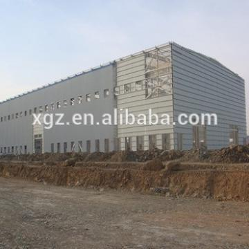 Steel Warehouse Shed China Warehouse Warehouse Kit