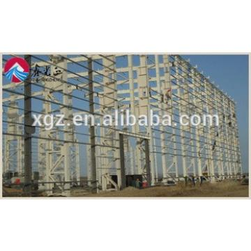 steel frame construction south Africa lightweight steel structures metal office buildings