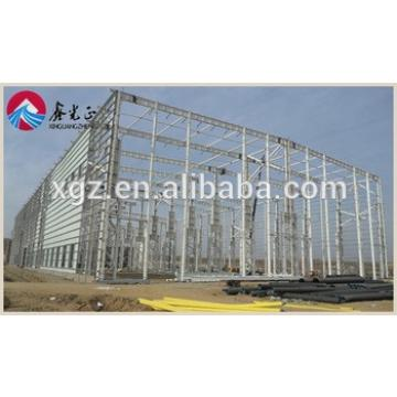 storage shed plans galvanized steel frame greenhouse