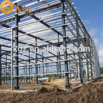 Steel Workshop Drawings Building manufacturers