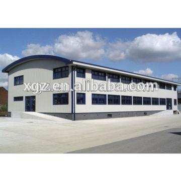 Cheap Structural Steel Warehouse