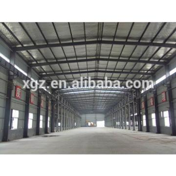 low cost industrial shed designs steel structure prefab warehouse