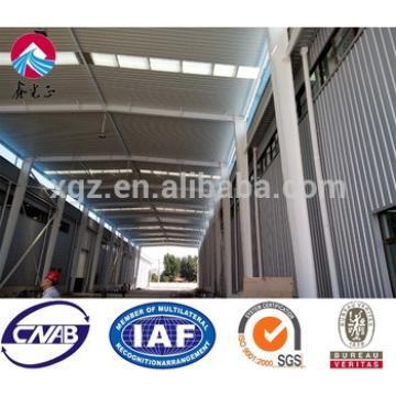 Lightweight Steel Prefab House/steel building materials