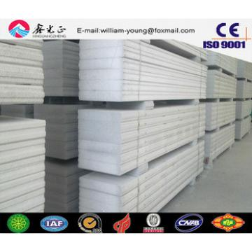 High quality Building materials B05 AAC/ALC wall and roof panel