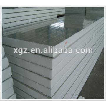 50mm EPS Sandwich Panels Insulated Panels