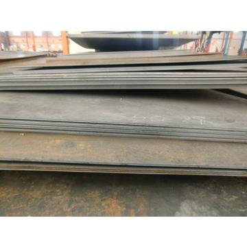 Hot rolled steel plate Q235BQ345B 316L