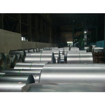 steel construction material hot rolled steel plate