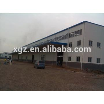 wholesale prefabricated portable warehouse