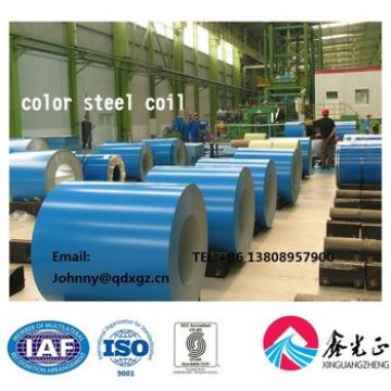 XGZ hot rolled steel plate used for H-beam metal product